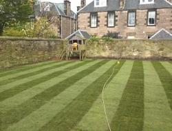 gardening08092